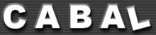 Daily Cabal logo